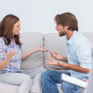 Worcester Couples Counselling