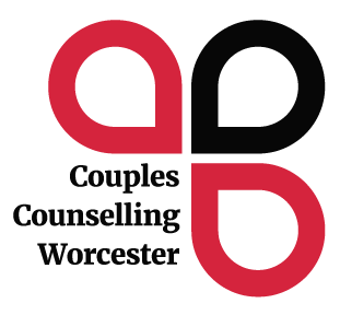 Couples Counselling Worcester
