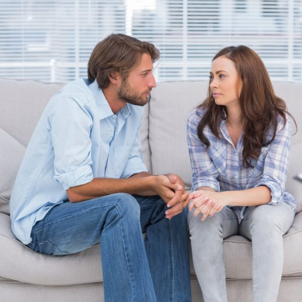 analyzing the effects of stress on married couples The effects of the stress response 1 slower wound healing also occurred in married couples experiencing negative or hostile interactions as opposed to couples who.